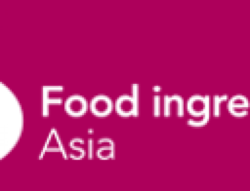 FI Asia would be held in Bangkok International Trade & Exhibition Centre (BITEC) Thailand on Sep. 11-13